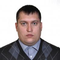 Водолазков Станислав Геннадьевич