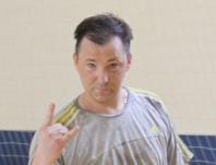 Шевченко Денис Анатольевич