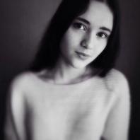 Самосадная Анастасия Вячеславовна