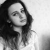 Ряжская Виктория Вадимовна