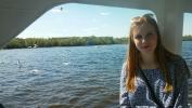 Лебедева Виктория Вячеславовна