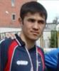 Амирбек Жусубали