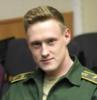 Толмачев Николай Сергеевич