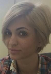 Джанашия Наталья Валерьяновна