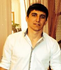 Конакбиев Зайнал Арсланалиевич