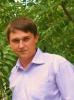 Бахтояров Владимир Владимирович