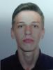 Удалищев Андрей Игоревич