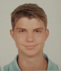 Доможилов Влад Андреевич