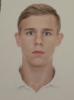 Пономарев Семен Вячеславович