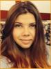 Белоусова Анастасия  Михайловна