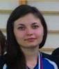 Прохоренкова Анастасия Владимировна