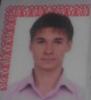Терновой С.М.