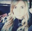 Чернова Елизавета Андреевна