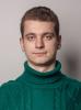 Цырульников Александр Григорьевич