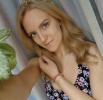 Русинова Дарья Игоревна