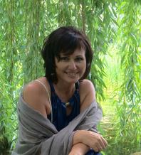 Сапенкова Вероника  Анатольевна