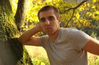 Сорокин Илья Александрович