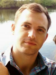 Доронин Анатолий Дмитриевич