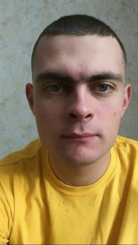 Рютов Александр Александрович