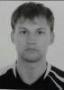 Синев Юрий Юрьевич