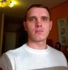 Ушаков Даниил Юрьевич