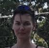 Рябова Ирина Евгеньевна