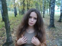 Цымаркина Валерия  Владимировна