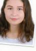 Теренникова К А
