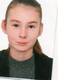Цунова Елизавета Павловна