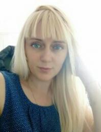 Шадинова Ирина Геннадьевна
